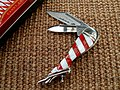 Rough Rider Candy Cane Leg Knife (8384445808).jpg