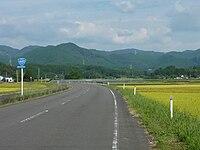Route447 Isa 01.JPG