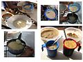 Rouy -soungouf millet flour porridge basic steps.jpg