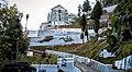 Roy Villa in Darjeeling.jpg