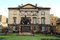 Royal Bank of Scotland HQ (6875773330).jpg