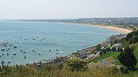 Royal Bay of Grouville, Jersey.jpg