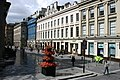 Royal Exchange Square.jpg