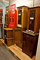 Royal Mail stamp vending machines.jpg