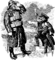 Royal National Lifeboat Institution - Punch cartoon - Project Gutenberg eText 14845.png