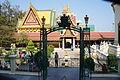 Royal Palace and Silver Pagoda, (7).jpg