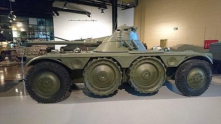 Royal Tank Museum 85.jpg
