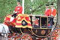 Royal carriage.JPG