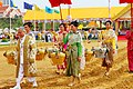 Royal ploughing ceremony day 5.jpg