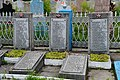 Rozhyshche Volynska-section of the mass graves of soviet soldiers-details-10.jpg