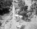 Rt. 56 at Massies Mill (7797541660).jpg