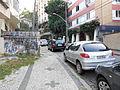 Rua Belisário Távora.JPG
