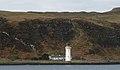 Rubha nan Gall Lighthouse 2.jpg