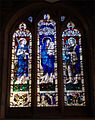 Rudby Church of All Saints stained glass 3.jpg