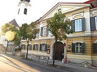 Rudolf Steiner Schule Mauer 04.JPG