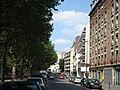 Rue Croulebarbe.JPG