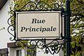 Rue Principale, Stroosseschëld zu Wolwen-101.jpg