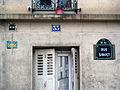 Rue Sibuet (Paris 12).jpg