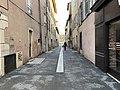 Rue Vinzelles - Mâcon (FR71) - 2020-12-22 - 1.jpg