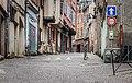 Rue de Bonald in Rodez 02.jpg