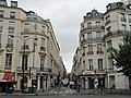 Rue de Caumartin.jpg