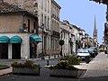 Rue de la République (début) - panoramio.jpg