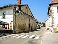 Rue du Bourg La Rivière-Drugeon.jpg