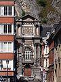 Rue du Palais de Justice, Dinant.JPG
