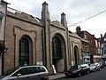 Rugby-Henry Street - geograph.org.uk - 485167.jpg