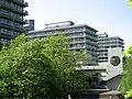 Ruhr-Uni-Bochum-0250.JPG