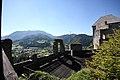 Ruine gallenstein0019.JPG
