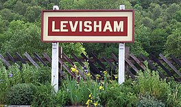 Running-In board Levisham.jpg