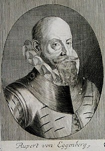 Rupert von Eggenberg 2.jpg