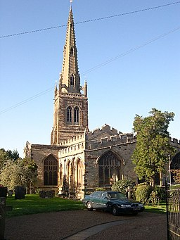Rushden St Mary's Church - geograph.org.uk - 76719.jpg