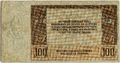 Russia-Rostov-1918-Banknote-100-Reverse.png