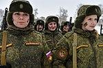RussianWoman-07.jpg