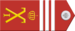Russian Imperial Army OR7 Starshyi Unteroficer.png