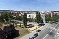 Rutes Històriques a Horta-Guinardó-can tarrida 01.jpg