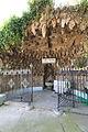 Rutes Històriques a Horta-Guinardó-font fargues 06.jpg
