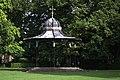 Rutherglen, Overtoun Park, Queen Victoria Jubilee Fountain (K5IM9835 v1).jpg