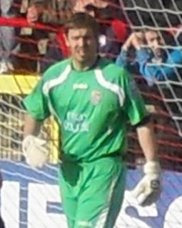 Ryan Robinson (footballer)