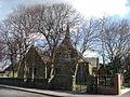 Ryhill - Saint James's Church.jpg