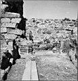 Rytterne, Lilla Rytterne kyrkoruin - KMB - 16001000031535.jpg