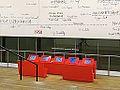 S'informer (Tate Modern) (12075080874).jpg