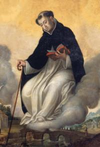 São Gonçalo de Amarante (1618-25) - António André (Museu de Aveiro), cropped.png