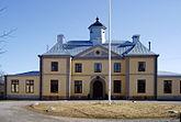 Fil:Säby gård landsida.jpg