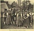 Sächsische Volkstrachten und Bauernhäuser (1896) 05 2.jpg