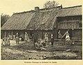 Sächsische Volkstrachten und Bauernhäuser (1896) 37 2.jpg