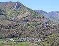 Ségus (Hautes-Pyrénées) 2.jpg