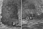 Södergaraget, byggarbeten, 1952.jpg